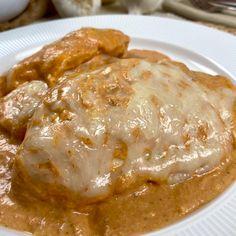 Easy Healthy Recipes, Vegetarian Recipes, Cooking Recipes, Indian Food Recipes, Italian Recipes, Amazing Food Videos, Buzzfeed Tasty, Indian Street Food, Creative Food