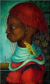Image result for alexis preller artist South African Artists, Top Artists, Art Google, Disney Characters, Painters, Image, Country, Google Search, Art