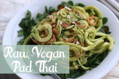 De Groene Meisjes | Vegan, vintage en eco friendly blog