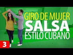 41 Ideas De Salsa Lessons Bailar Salsa Clases De Baile Como Bailar