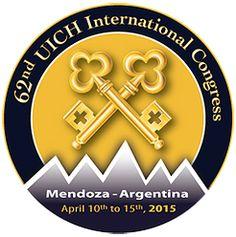 UICH Mendoza 2015