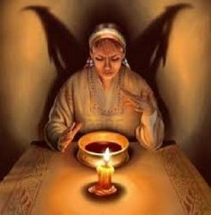 The Black Magic Love spells are further successful and powerful spells that are utilized to resolve any kinds of love problems in your life. This black magic could essentially be utilized in favor of diverse intentions. The Black magic acquires absolute control over any state of affairs, and it does not authority or push.