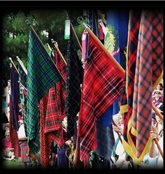 NH Scot New Hampshire Highland Games and Festival   Loon Mountain, Lincoln, NH