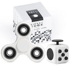 Magicfly Fidget Spinner and Fidget Cube : Stress Reducer ... https://www.amazon.com/dp/B06XS43NBW/ref=cm_sw_r_pi_dp_x_eQP.ybDVABX74