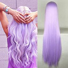 Looking for unique hairstyles inspiration? We'll show you a beautiful selection of 32 different pastel hairstyle ideas: Pink, bleached, green, pink, lavender dyed hair and much more! Pick yours and have fun! Read the article here: http://ninjacosmico.com/32-pastel-hairstyles-ideas/