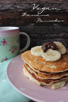 Martedí grasso, carnevale o pancakes day e si perchè il giorno di carnevale in Inghilterra e negli Stati Uniti si festeggia il pancakes day! Se siete curiosi di sapere l'origine di questa fes…