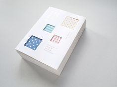 https://www.behance.net/gallery/32187471/The-four-seasons-ofBook-design
