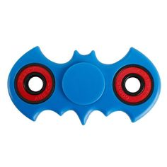 New Batman Hand Spinner fidget toys stress cube Torqbar Brass Hand Spinners Focus and ADHD EDC Anti Stress Autism Toys Edc Fidget Spinner, Cool Fidget Spinners, Figet Spinners, Stress Toys, Stress Relief Toys, Anxiety Relief, Spinner Tricks, Stress Cube, Batman Metal