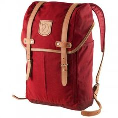 Explore backpacks & bags from Fjallraven - the Swedish brand and home of the iconic Kanken. Find laptop bags, trekking backpacks, tote bags and much Small Backpack, Black Backpack, Backpack Bags, Retro Backpack, Canvas Backpack, Laptop Backpack, Tote Bags, Sport, Jackets