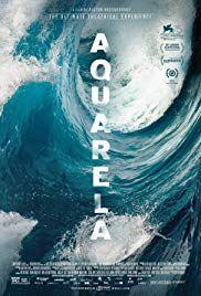 Watch Aquarela 2018 Online Free Hd In 2019 Movie Synopsis