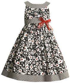 Las hijitas mujeres siempre son coquetas, y nosotras las mamis queremos darle y ponerles las cosas mas bonitas, en cuestión de moda para niñ...