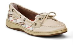 Sperry Top-Sider Angelfish Slip-On Boat Shoes Sock Shoes, Shoe Boots, Sperry Top Sider Angelfish, Nautical Outfits, Sperry Boat Shoes, School Shoes, Dream Shoes, Me Too Shoes, Fab Shoes