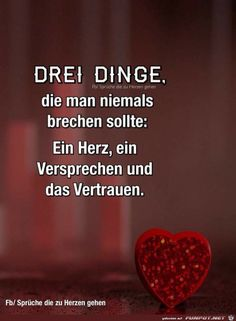 I will always hold. You have my heart (and everything else . Verspr… I will always hold. You have my heart (and everything else), Daizo💗. Promise, my angel. German Quotes, English Quotes, Positive Quotes, Motivational Quotes, Susa, Time Warp, Marriage Proposals, Ishikawa, True Words