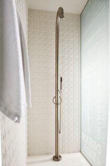 JEE-O shower | freestanding showers and faucets