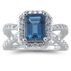 2.70 Ct Diamond