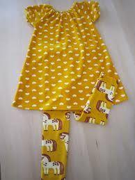 singoalla-mekko - Google-haku SK:1/09 Summer Dresses, Google, Fashion, Moda, Summer Sundresses, Fashion Styles, Fashion Illustrations, Summer Clothing, Summertime Outfits