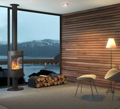 FINN – Dovre Pegasus Leg Cabin, Windows, Shale, Pedastal, Sweet Home, Inspiration, Fireplace, Rancho