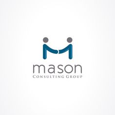 Find This Pin And More On Logo Design