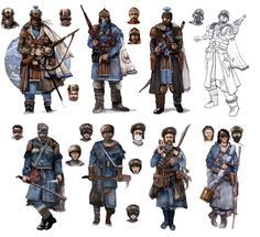 Twilight Princess, Character Concept, Character Sheet, Concept Art, Character Art, Character Design, Dieselpunk, Fantasy Rpg, Dark Fantasy