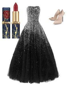 """""""Untitled #24"""" by supergirltyler on Polyvore featuring Casadei"""