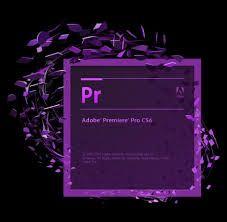 Adobe Premiere Portable CS5 CS6, 32 64 Bit Download