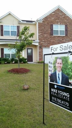 HOUSE HUNTING THIS WEEKEND?...  HUGE Wake Forest End of Cul De Sac Home with ALL the Bells & Whistles including a Screened Porch & Fenced BackYard + BARGAIN Priced Under $235k  Just Like Brand New, Move in Ready and a Must See :)  Email Me Now @ MikeYoungRealEstate@gmail.com for a Private Showing   #Raleigh #Wake #Forest #Cary #Home #Homes #Real  #Estate #House #Realty  #Realtor #Triangle   #9197804170 #MikeYoungRealEstate@gmail.com    www.MikeYoungRealEstate.com   SnapChat - MikeYoungHomes…