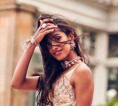 Fall Jewelry Trends Tassel Earing, Fall Jewelry, Jewelry Trends, Statement Jewelry, Spring Summer Fashion, Fashion Jewelry, Rhinestones, Nyc, Accessories