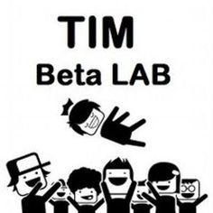 #beta #timbeta #betalab #timbetasdv sigo de volta