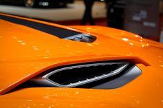 nicholas-cho:  Hyundai Passocorto exhaust – Geneva 2014