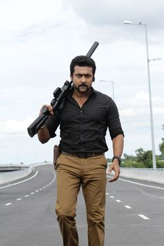 Singam 2 movie stills for more info on singam check out http hd stills of aka cingam 3 singam movie photos images pictures stills gallery thecheapjerseys Image collections