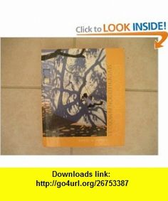 Psychology, Seventh Edition, in Modules (9780716762560) David G. Myers , ISBN-10: 0716762560  , ISBN-13: 978-0716762560 ,  , tutorials , pdf , ebook , torrent , downloads , rapidshare , filesonic , hotfile , megaupload , fileserve
