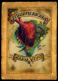 """Corazon Latino"" raices de un pueblo fuerte  Emiliano José Castelo  Brasil Tea Bag Art, Hispanic Heritage Month, Drawing Sketches, Drawings, Little Things Quotes, Book Posters, Arte Popular, Indigenous Art, Graphic Design Inspiration"