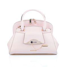 Cromia bag alice 4