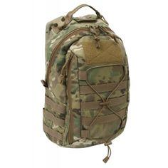 TT Operator Pack