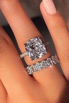 Engagement Rings 4000 Dollars New Rings Womens Engagement Rings Trending Engagement Rings Engagement