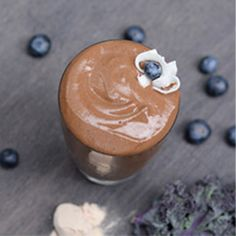 Buy Açaí Products, Raw & RawFIT supplements from the makers of organic and sustainable health food Acai Recipes, Yummy Smoothie Recipes, Yummy Drinks, Healthy Recipes, Cacao Smoothie, Sugar Free, Blueberry, Raspberry, Berries