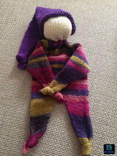 Foto 12 51 31 – Knitting For Beginners Knitting Baby Girl, Arm Knitting, Knitting For Kids, Knitting For Beginners, Knitting Projects, Crochet Baby, Crochet Projects, Knitting Patterns, Knitted Hats Kids