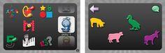 iPlay & Sing iPhone app