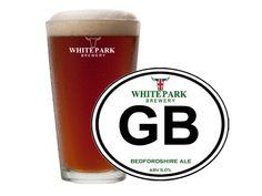 White Park Brewery - GB