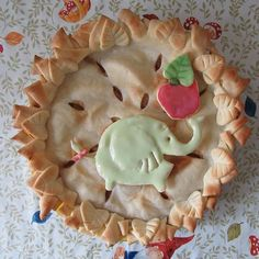 While watching cartoons I always feel the need to eat their food...and in Adventure Time they eat 90% of the time! So here's my 🍏TreeTrunks' apple pie!🍎 #cartoonnetwork #adventuretime #treetrunks #applepie #homemade #apple #dessert #food #cookingpsycho #yummy #foodporn #cartoons #anime #kawaii # Jake #Finn #funnyfood