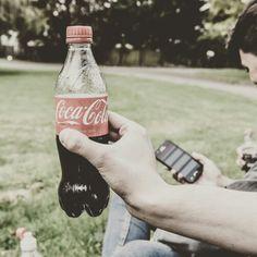 Coca Cola Coca Cola, Bottle, Drinks, Coke, Flask, Drink, Cola, Beverage, Drinking