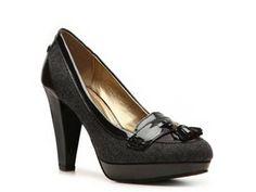 Shop Women's Shoes: Pumps & Heels  – DSW