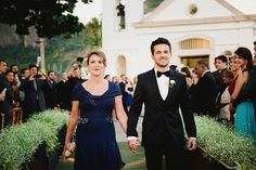 vestido mãe casamento michelle eduardo fabricia soares inspire-34