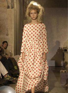 styleskilling.com » Blog Archive » Distressed Dress