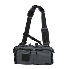 5.11 Tactical 4 Banger Get Home Bag  ff1bf05c48