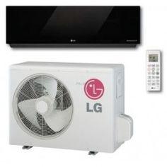 #climatizzatori e #condizionatori per ogni locale e ai migliori prezzi. Su ElettricaStore