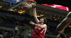 Καθημερινη ερυθρολευκη ενημερωση αλλα και ολες οι αθλητικες ειδησεις απο Ελλαδα και Ευρωπη στο blog και απο την ερυθρολευκη ραδιοτηλεοπτικη εκπομπη ΟΛΑ ΣΤΗΝ ΣΕΝΤΡΑ www.alexwebradiotv.blogspot.com e-mail:alekos1962@outlook.com.gr SKYPE:alekos1962@outlook.com.gr ALEX WEB RADIO/TV: Σερμαντίνι και με… κόκκινη βούλα