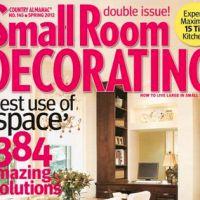 51 best Home Decor Magazine images on Pinterest | Color palettes ...