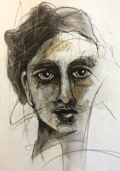 Deb Weiers - Draw