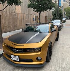 "See our internet site for even more relevant information on ""chevrolet camaro"". It is actually an outstanding spot to find out more. Chevrolet Camaro, Chevy Camaro, Bugatti, Supercars, Carros Lamborghini, Carros Bmw, Ferrari, Lux Cars, Expensive Cars"